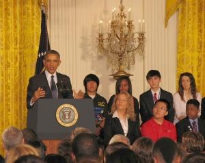 Obama_WH_EarthDay_2.jpg
